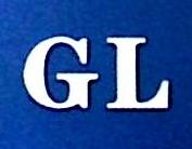 上海甘霖包装材料有限公司 最新采购和商业信息