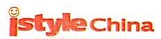 可思美贸易(上海)有限公司 最新采购和商业信息