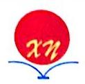 广西南宁盛海诺节能设备工程有限公司