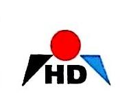 新疆惠帝工程咨询有限责任公司 最新采购和商业信息