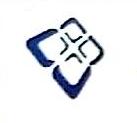 上海互信二手机动车经纪有限公司 最新采购和商业信息