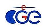 深圳市创格尔科技有限公司 最新采购和商业信息