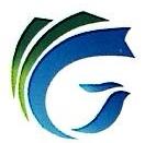 赣州市天翼矿产品有限公司 最新采购和商业信息