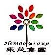 深圳前海禾茂电子商务科技有限公司 最新采购和商业信息