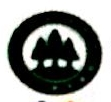 山东二七一教育科技集团有限公司 最新采购和商业信息