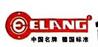 台州市路桥意朗机械设备有限公司 最新采购和商业信息