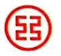 中国工商银行股份有限公司福州广达支行