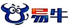 萍乡市南方商旅国际旅行社有限公司 最新采购和商业信息