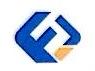 四川未来资产管理有限公司 最新采购和商业信息