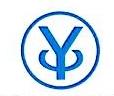 宁波诚耀国际物流有限公司 最新采购和商业信息