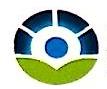 上海沪赛泵业有限公司 最新采购和商业信息