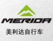 美利达自行车(中国)有限公司辽宁分公司 最新采购和商业信息