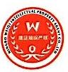 宁波维企知识产权代理有限公司 最新采购和商业信息