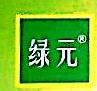 江西绿缘环保袋有限公司