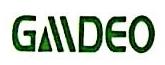 湖南帝奥电梯销售服务有限公司 最新采购和商业信息