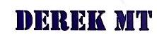 无锡德瑞克机械科技有限公司 最新采购和商业信息