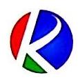赣州科镨金属材料有限公司 最新采购和商业信息