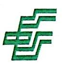 厦门新邮路营销策划有限公司 最新采购和商业信息