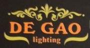 中山市德高照明有限公司 最新采购和商业信息