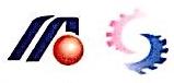 上海摩士达投资有限公司 最新采购和商业信息