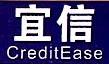 宜信普惠信息咨询(北京)有限公司榆林分公司 最新采购和商业信息