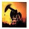 北京金星港石油科技发展有限公司 最新采购和商业信息