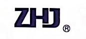 浙江达威电子有限公司 最新采购和商业信息