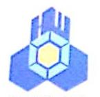 深圳市红炜建筑技术有限公司 最新采购和商业信息