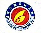 汇策文化传媒(上海)有限公司 最新采购和商业信息