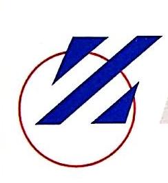 无锡中恒通信设备有限公司 最新采购和商业信息