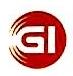 吉艾科技(北京)股份公司