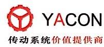 广州雅控工程设计有限公司 最新采购和商业信息