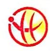福建省锦鸿投资有限公司 最新采购和商业信息