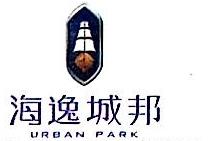 江门市华诚物业服务有限公司 最新采购和商业信息
