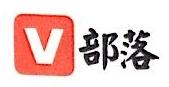 上海海知信息技术有限公司 最新采购和商业信息