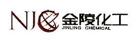辽宁隆博对外贸易有限公司 最新采购和商业信息