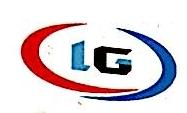 杭州临港化纤有限公司 最新采购和商业信息
