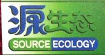 广州市锦钰泉商贸有限公司 最新采购和商业信息