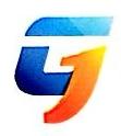 广东广基工程有限公司 最新采购和商业信息