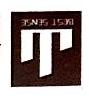 佰仕信(上海)股权投资基金管理有限公司