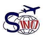 中山市信诺国际货运代理有限公司 最新采购和商业信息