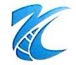 福州福铁网络科技有限公司 最新采购和商业信息