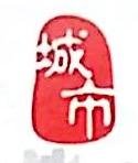 陆川县新时空广告传媒有限公司(微型企业) 最新采购和商业信息