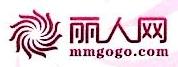 无锡广宇文化传媒有限公司 最新采购和商业信息