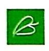 南京中生生物科技有限公司 最新采购和商业信息