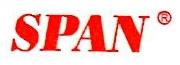恩平市斯柏电子有限公司 最新采购和商业信息