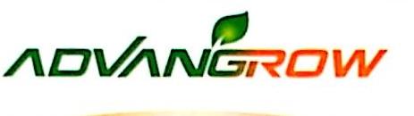 青岛艾德丰农业科学有限公司 最新采购和商业信息