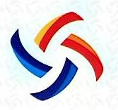 云南新亚太物流有限责任公司 最新采购和商业信息