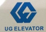 广东联合通用电梯有限公司 最新采购和商业信息