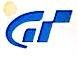 泉州梅高广告有限公司 最新采购和商业信息